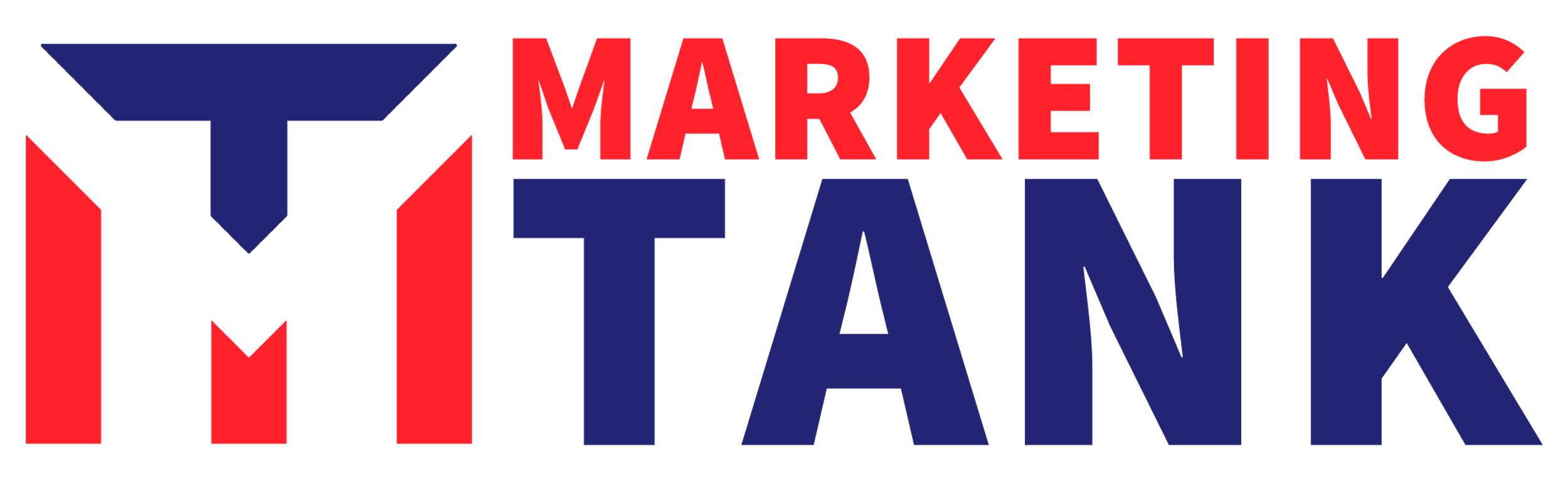 MarketingTank.hu